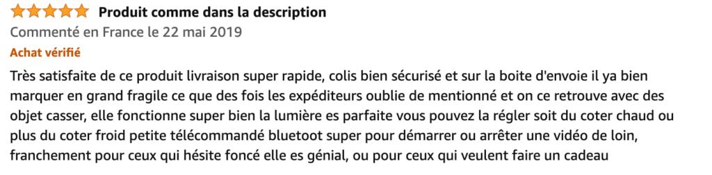Neewer Ring Light Kit Com 3